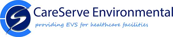 CareServe Environmental