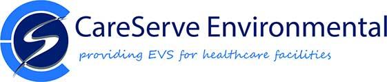 CareServe Environmental