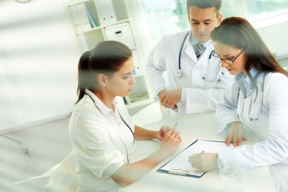 How To Choose The Right Medical Cleaning Service